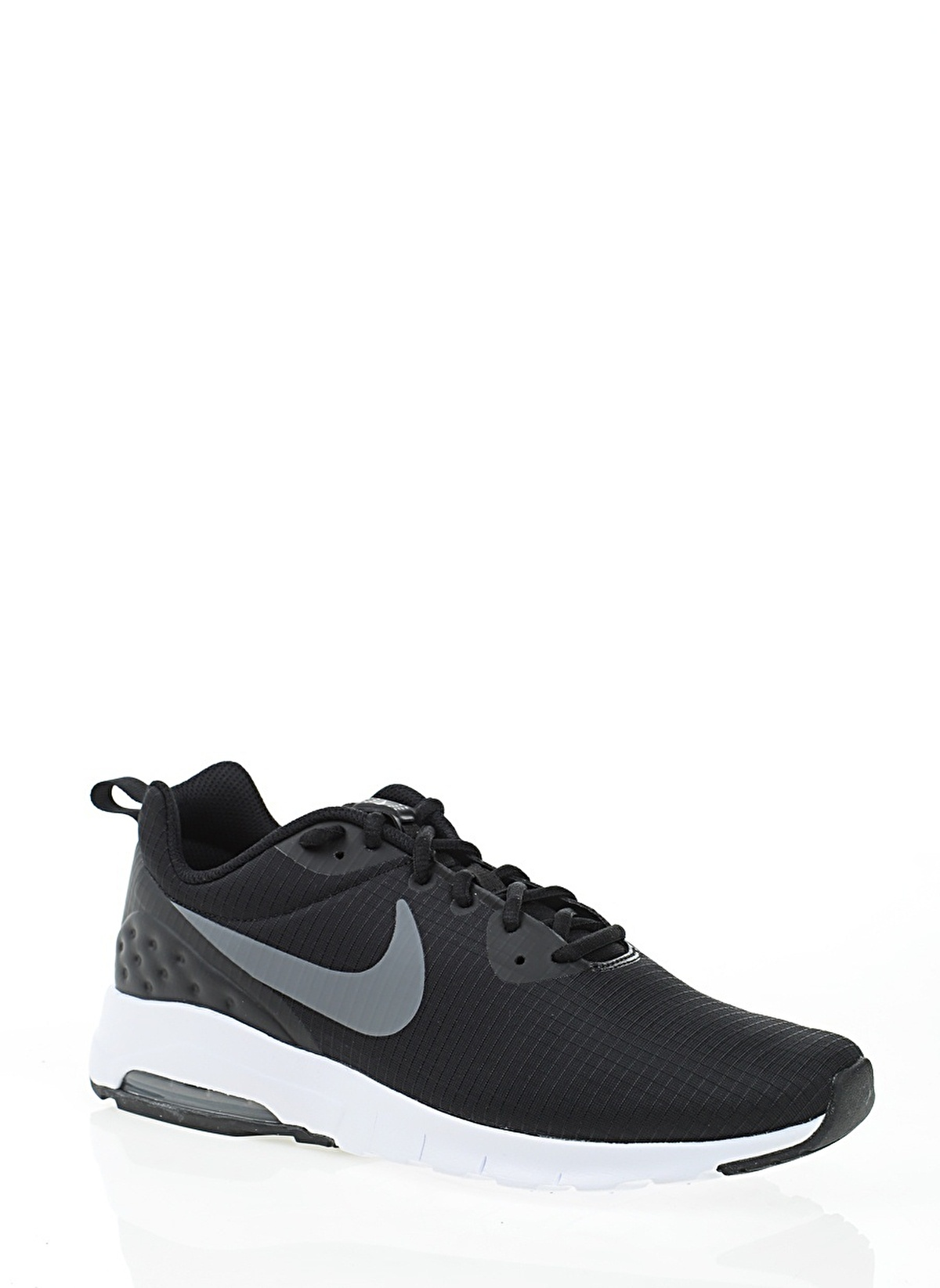 Nike Erkek Nike Air Max Motion Lw Prem